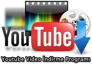 YouTube Video Downloader Pro v5.7.0.1 Türkçe