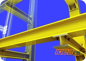 IDEA StatiCa v10.1.117