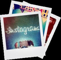 4K Stogram v1.9.5.964