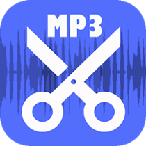 Wave MP3 Editor Pro 2016 Full indir