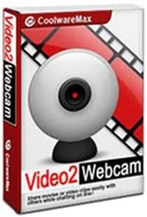 Video2Webcam v3.6.4.6