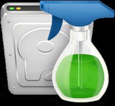 Wise Disk Cleaner v9.26 Türkçe