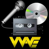 GoldWave v6.18 Portable