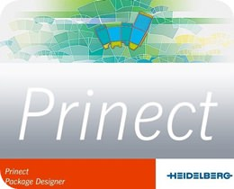 Prinect Package Designer 2016 v16.00.26 Full