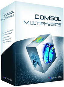 COMSOL Multiphysics v5.1.3 Full