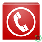 Call Recorder ACR Premium v16.0 Full APK