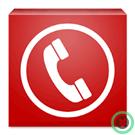 Call Recorder ACR Premium v31.5 Full APK İndir