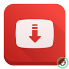 SnapTube Youtube Downloader v4.65.0.4652110 APK indir
