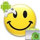 Lucky Patcher v6.0.3 APK (3 Sürüm)