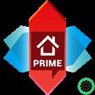 Nova Launcher Prime v4.2.2 Türkçe APK indir