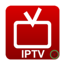 IPTV STB Emulator Pro v0.7.06.01 APK