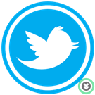 Twitter v5.96.0 Türkçe APK