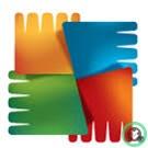 AVG Tablet Antivirus Security Pro v5.1.1 APK Full