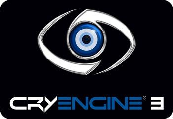 CryEngine 3 Eğitimi Türkçe - 18 Adet Ders