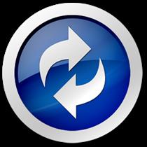 MyPhoneExplorer v1.8.7 Portable