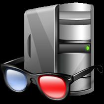 Speccy Professional v1.29.714 Türkçe Portable
