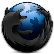 Firefox Nightly v46.0a1 Portable
