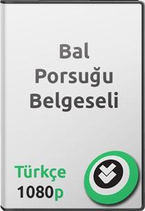 Bal Porsuğu Belgeseli Türkçe