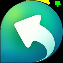 Wondershare TunesGo Retro v4.9.0.6 Full