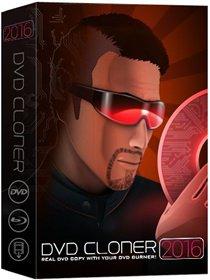 DVD-Cloner 2016 v13.40.1416