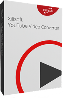 Xilisoft YouTube Video Converter v5.6.6