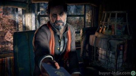 Far Cry 4 Gold Edition Tek Link Full indir