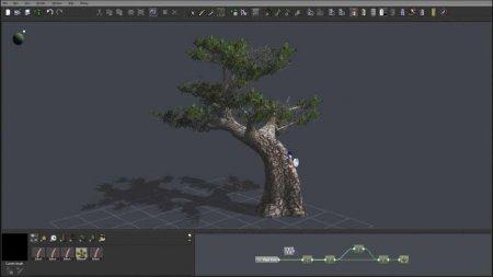 PlantFactory Producer v2015.2 Full (x64)