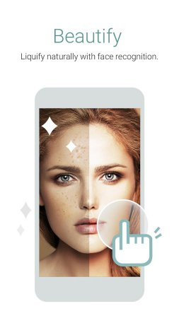 Cymera Photo Editor Collage v2.5.6 APK Full