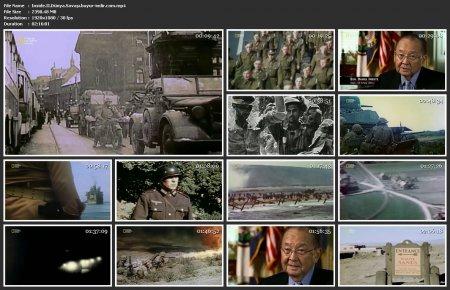 Inside: II. Dünya Savaşı Belgeseli Türkçe