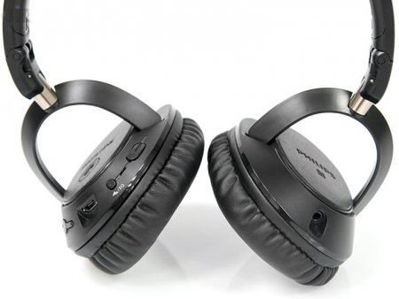 Philips SHB7250 Kablosuz Kulaklık İncelemesi