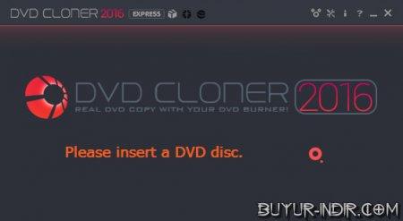 DVD-Cloner 2018 v15.20
