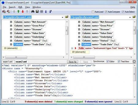 A7Soft ExamXML Pro v5.49.1078 Full indir