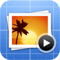 Speedy Soft Digistudio v9.7.1.189 Full