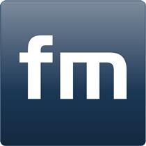 Qps Fledermaus v7.4.5b Full (x86 / x64)
