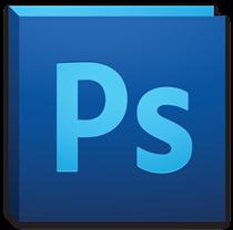 Adobe Photoshop CS5 v12.0.3 Türkçe Full Katılımsız