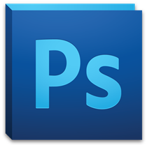 Adobe Photoshop CS5 Portable indir