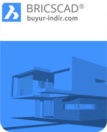 Bricsys Bricscad Platinum v17.1.16.1