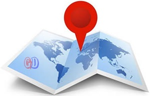 Allmapsoft Offline Map Maker v8.047