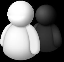 VSL LanToucher Messenger v1.61 Full