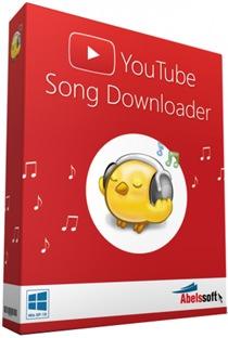Abelssoft YouTube Song Downloader Plus 2016 v16.8