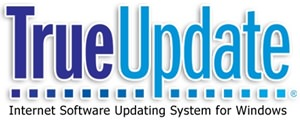 Indigo Rose Software TrueUpdate v3.8.0.0 Full