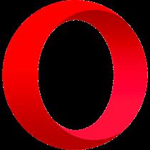 Opera v38.0.2220.31 Türkçe Katılımsız
