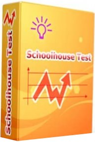 Schoolhouse Test Pro v5.0.9.7
