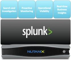Splunk Enterprise v6.3.2 Full