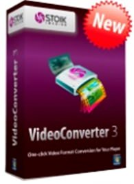 STOIK Video Converter Pro v3.0.2.4945 Full