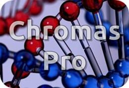 Chromas Pro v1.7.7 Full
