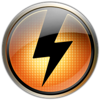 DAEMON Tools Ultra v5.5.0.1048 Katılımsız