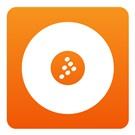 Cross DJ Mix Your Music v3.0.1 APK Full indir