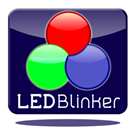 LED Blinker Notifications Pro v6.9.5 APK Full