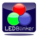 LED Blinker Notifications Pro v6.9.5 APK Full